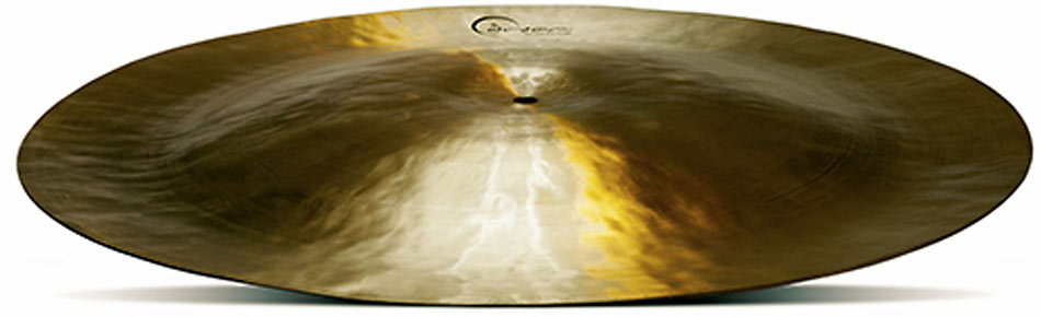 Dream Pang Chinese Style Cymbal 22inch