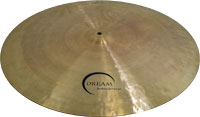 Dream BSBF24 Bliss Small Bell Cymbal
