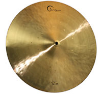 Dream Vintage Bliss Cymbal C/R 17inch