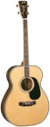 Blueridge BR-70T Contemporary Tenor Guitar CGDA Solid sitka spruce top and rosewood back and sides, Standard tuning