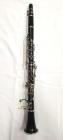 Vito clarinet with hard case