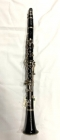 Buffet B12 Clarinet Complete with Hard Case